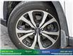 2021 Subaru Forester Limited (Stk: 14323) in Brampton - Image 9 of 30