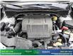 2021 Subaru Forester Limited (Stk: 14323) in Brampton - Image 11 of 30