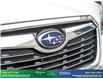 2021 Subaru Forester Limited (Stk: 14323) in Brampton - Image 12 of 30