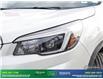 2021 Subaru Forester Limited (Stk: 14323) in Brampton - Image 13 of 30