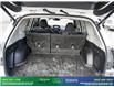 2021 Subaru Forester Limited (Stk: 14323) in Brampton - Image 14 of 30