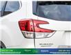 2021 Subaru Forester Limited (Stk: 14323) in Brampton - Image 15 of 30