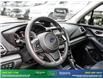 2021 Subaru Forester Limited (Stk: 14323) in Brampton - Image 16 of 30