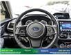 2021 Subaru Forester Limited (Stk: 14323) in Brampton - Image 17 of 30