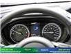 2021 Subaru Forester Limited (Stk: 14323) in Brampton - Image 18 of 30