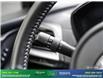 2021 Subaru Forester Limited (Stk: 14323) in Brampton - Image 19 of 30