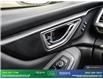2021 Subaru Forester Limited (Stk: 14323) in Brampton - Image 20 of 30