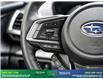 2021 Subaru Forester Limited (Stk: 14323) in Brampton - Image 21 of 30
