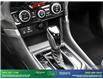 2021 Subaru Forester Limited (Stk: 14323) in Brampton - Image 22 of 30