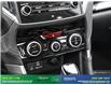 2021 Subaru Forester Limited (Stk: 14323) in Brampton - Image 23 of 30
