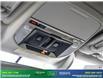 2021 Subaru Forester Limited (Stk: 14323) in Brampton - Image 25 of 30