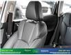 2021 Subaru Forester Limited (Stk: 14323) in Brampton - Image 26 of 30