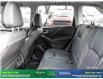 2021 Subaru Forester Limited (Stk: 14323) in Brampton - Image 27 of 30