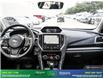 2021 Subaru Forester Limited (Stk: 14323) in Brampton - Image 28 of 30