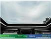 2021 Subaru Forester Limited (Stk: 14323) in Brampton - Image 29 of 30
