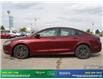 2015 Chrysler 200 Limited (Stk: 14307) in Brampton - Image 3 of 30