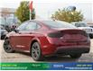 2015 Chrysler 200 Limited (Stk: 14307) in Brampton - Image 5 of 30