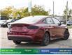 2015 Chrysler 200 Limited (Stk: 14307) in Brampton - Image 7 of 30