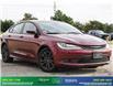 2015 Chrysler 200 Limited (Stk: 14307) in Brampton - Image 9 of 30