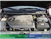 2015 Chrysler 200 Limited (Stk: 14307) in Brampton - Image 12 of 30