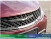 2015 Chrysler 200 Limited (Stk: 14307) in Brampton - Image 13 of 30