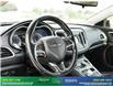 2015 Chrysler 200 Limited (Stk: 14307) in Brampton - Image 17 of 30