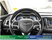 2015 Chrysler 200 Limited (Stk: 14307) in Brampton - Image 18 of 30