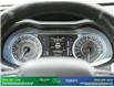 2015 Chrysler 200 Limited (Stk: 14307) in Brampton - Image 19 of 30