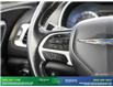 2015 Chrysler 200 Limited (Stk: 14307) in Brampton - Image 22 of 30