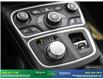 2015 Chrysler 200 Limited (Stk: 14307) in Brampton - Image 23 of 30