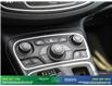 2015 Chrysler 200 Limited (Stk: 14307) in Brampton - Image 24 of 30