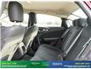 2015 Chrysler 200 Limited (Stk: 14307) in Brampton - Image 28 of 30