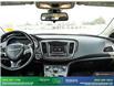 2015 Chrysler 200 Limited (Stk: 14307) in Brampton - Image 29 of 30