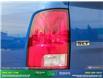 2021 RAM 1500 Classic SLT (Stk: ) in Brampton - Image 11 of 23