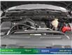 2021 RAM 1500 Classic SLT (Stk: ) in Brampton - Image 6 of 23