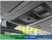 2021 RAM 1500 Classic SLT (Stk: ) in Brampton - Image 19 of 23