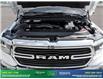 2022 RAM 1500 Big Horn (Stk: 21807) in Brampton - Image 6 of 23