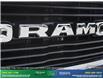 2022 RAM 1500 Big Horn (Stk: 21807) in Brampton - Image 9 of 23