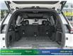 2021 Jeep Grand Cherokee L Overland (Stk: ) in Brampton - Image 7 of 23