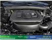 2021 Jeep Grand Cherokee Laredo (Stk: 21802) in Brampton - Image 6 of 22