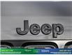 2021 Jeep Grand Cherokee Laredo (Stk: 21802) in Brampton - Image 8 of 22