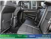 2021 Jeep Grand Cherokee Laredo (Stk: 21802) in Brampton - Image 20 of 22