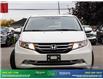 2017 Honda Odyssey Touring (Stk: 14328) in Brampton - Image 2 of 30