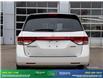 2017 Honda Odyssey Touring (Stk: 14328) in Brampton - Image 6 of 30