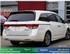 2017 Honda Odyssey Touring (Stk: 14328) in Brampton - Image 7 of 30