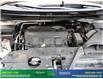 2017 Honda Odyssey Touring (Stk: 14328) in Brampton - Image 12 of 30