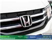 2017 Honda Odyssey Touring (Stk: 14328) in Brampton - Image 13 of 30
