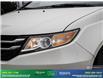 2017 Honda Odyssey Touring (Stk: 14328) in Brampton - Image 14 of 30
