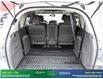 2017 Honda Odyssey Touring (Stk: 14328) in Brampton - Image 15 of 30