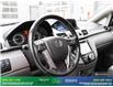 2017 Honda Odyssey Touring (Stk: 14328) in Brampton - Image 17 of 30